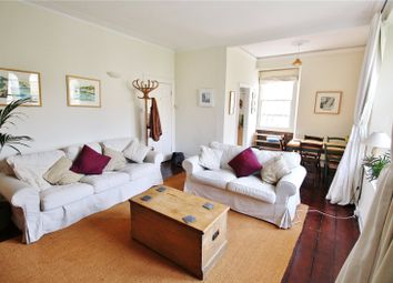 Thumbnail 2 bedroom flat for sale in Oakland Road, Redland, Bristol, Somerset