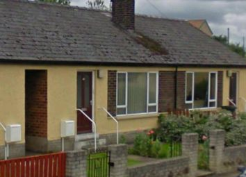 Thumbnail 1 bed flat to rent in Redhouses, High Etherley, Bishop Auckland