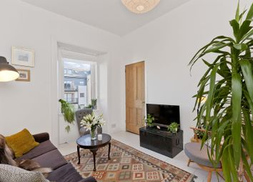 Thumbnail 1 bed flat for sale in 18/13 (3F1) Beaverhall Road, Canonmills, Edinburgh