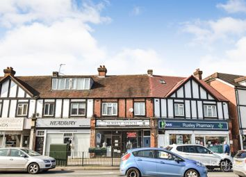 2 bed flat for sale in Ruxley Lane, West Ewell, Epsom KT19