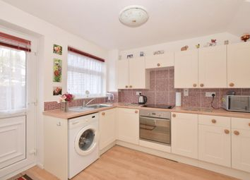 Thumbnail 3 bed terraced house to rent in Coltsfoot Drive, Waterlooville