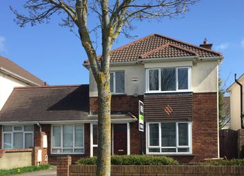Thumbnail 4 bed semi-detached house for sale in 15 Oakdale Park, Firhouse, Dublin 24