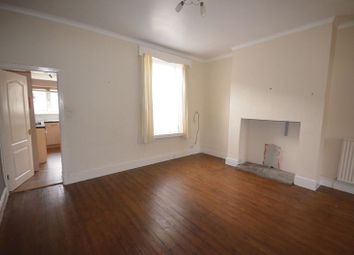 Thumbnail 2 bed terraced house to rent in Brook Street, Rishton, Blackburn