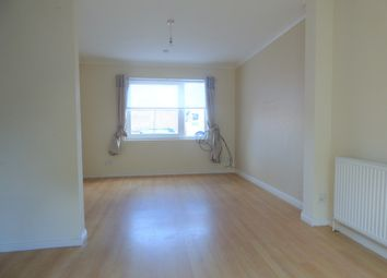 2 bed end terrace house for sale in Russell Street, Johnstone PA5