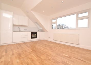 Thumbnail 1 bedroom flat for sale in Clifford Road, Barnet, Hertfordshire