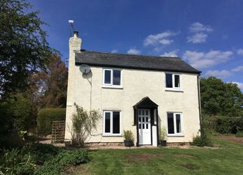 Thumbnail 2 bed cottage to rent in Sargeants Lane, Kilcot, Newent