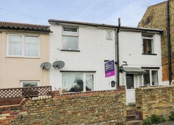 2 bed cottage for sale in New Road, Burham, Rochester ME1