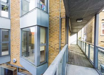 Thumbnail 2 bed flat to rent in Electric Empire, New Cross Road, New Cross, London