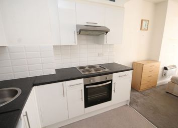 Thumbnail Property to rent in Devonshire Road, Forest Hill
