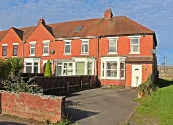 Thumbnail 3 bed end terrace house for sale in Bathway Road, Finham, Coventry