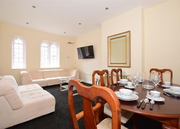 Thumbnail 4 bed town house for sale in Adelaide Grove, East Cowes, Isle Of Wight