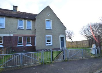 Thumbnail 2 bedroom flat for sale in Auchinraith Terrace, Blantyre, Glasgow