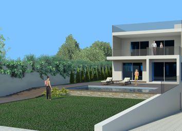 Thumbnail 4 bed villa for sale in Santa Eulalia, Ibiza, Balearic Islands, Spain