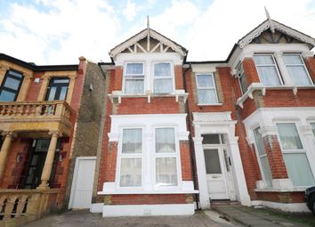 Thumbnail 2 bedroom flat to rent in Ingleby Road, Ilford