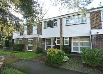 Thumbnail 3 bedroom property for sale in Netherby Park, Weybridge