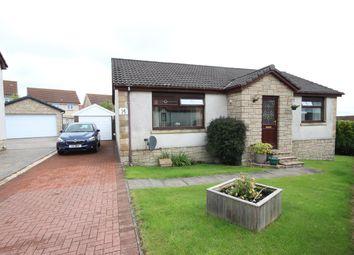 2 bed detached bungalow for sale in 14 Rowan Lea, Kelty KY4