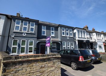Thumbnail 1 bed flat for sale in 436-438 Durnsford Road, London