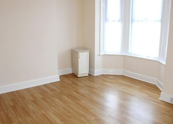 Thumbnail 3 bedroom property to rent in Emsworth Road, Shirley, Southampton