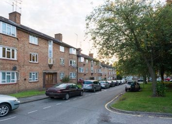 Thumbnail 3 bedroom flat to rent in Longberrys, Cricklewood Lane, London