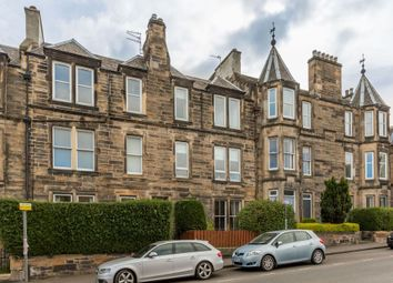 Thumbnail 2 bed flat for sale in 7/3 (1F1) Ardmillan Terrace, Edinburgh
