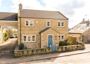 4 bed detached house for sale in Fairfield, Dacre Banks, Harrogate, North Yorkshire HG3