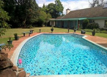 Thumbnail 4 bed detached house for sale in Drummond Rd, Harare, Zimbabwe