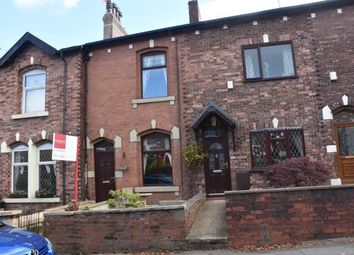 2 bed terraced house for sale in Preston Old Rd, Cherry Tree, Blackburn, Lancashire BB2