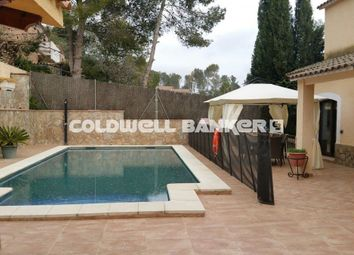 Thumbnail 3 bed property for sale in Las Colinas, Olivella, Spain