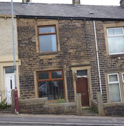 Thumbnail 2 bed terraced house to rent in Exchange Street, Accrington