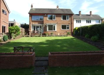 3 bed detached house for sale in Whitehouse Road, Billingham TS22