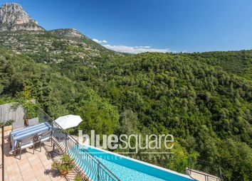 Thumbnail 5 bed villa for sale in Vence, Alpes-Maritimes, 06140, France