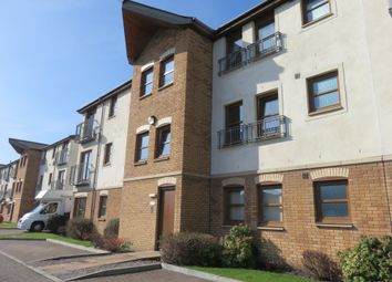 Thumbnail 2 bed flat to rent in Lord Gambier Wharf, Kirkcaldy