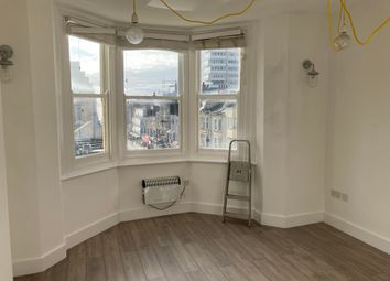 Thumbnail Office to let in Regency Square, Brighton