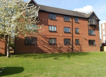 Thumbnail 1 bed flat for sale in Capel Court, 30, Melvin Road, Penge, London