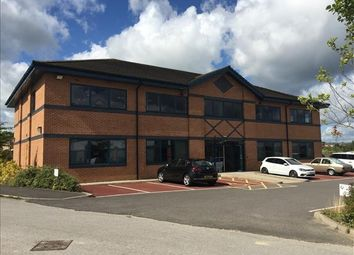 Thumbnail Office to let in Church View, Clay Cross, Chesterfield