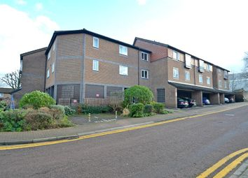 Thumbnail Studio to rent in Abbeyfields Close, Park Royal
