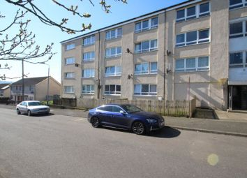 Thumbnail 3 bed flat for sale in 33, Pentland Avenue, Linwood PA33Le