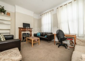 4 bed flat for sale in Morrish Road, Brixton SW2