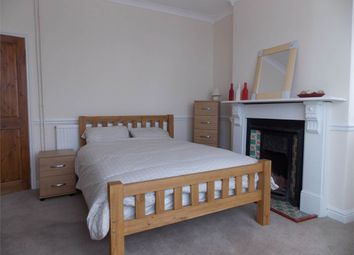 Thumbnail 5 bed shared accommodation to rent in Fellowes Road, Fletton, Peterborough