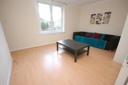 Thumbnail 2 bed property to rent in Carrick Knowe Drive, Edinburgh