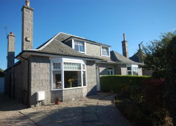 Thumbnail 4 bed semi-detached house to rent in Woodend Place, Aberdeen