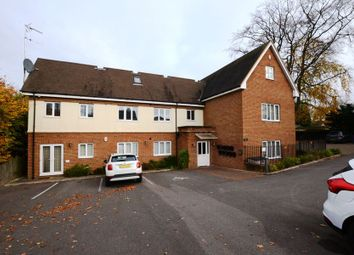 Thumbnail 2 bed flat to rent in Monteagle Lane, Yateley