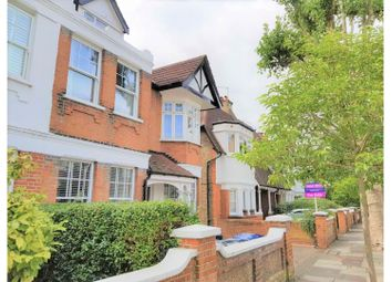 Thumbnail 2 bed flat for sale in Amherst Avenue, Ealing