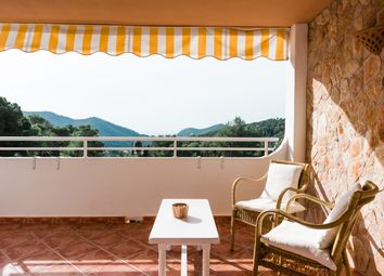 Thumbnail 2 bed apartment for sale in Valverde, Cala Llonga, Ibiza, Balearic Islands, Spain