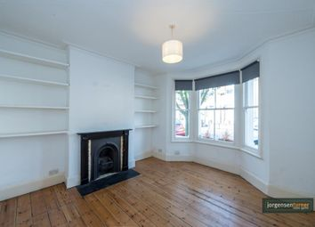 Thumbnail 1 bed flat to rent in Abdale Road, Shepherds Bush, London