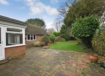 3 bed detached house for sale in Park Crescent, Emsworth, Hampshire PO10
