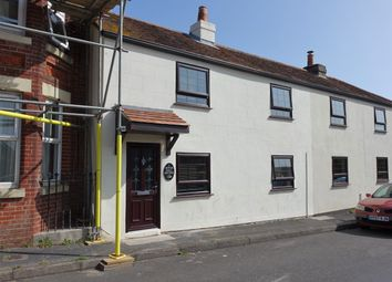 2 bed cottage for sale in Rhyme Hall Cottage, Fawley, Southampton SO45