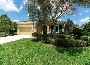 Thumbnail 2 bed property for sale in 516 Mossy Branch Ln, Bradenton, Florida, 34212, United States Of America