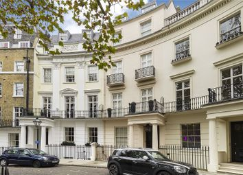 7 bed terraced house for sale in Brompton Square, London SW3