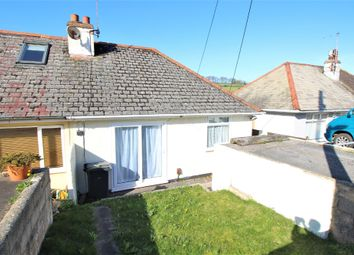 Thumbnail 2 bed semi-detached bungalow to rent in St. Marys Park, Paignton